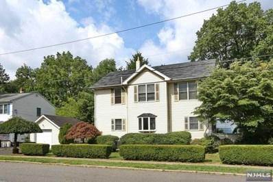 225 WASHINGTON Avenue, Hillsdale, NJ 07642 - MLS#: 1920288