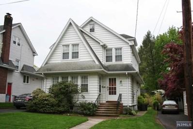 528 CUMBERLAND Avenue, Teaneck, NJ 07666 - MLS#: 1920916
