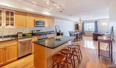 717 MADISON Street UNIT 5s, Hoboken, NJ 07030 - MLS#: 1921934