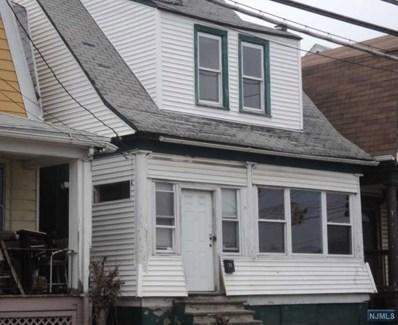 71 COIT Street, Irvington, NJ 07111 - MLS#: 1923185