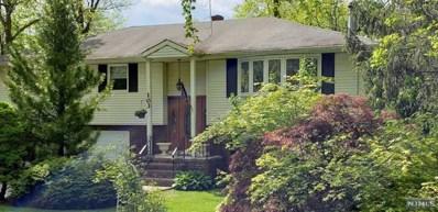 103 MARSHALL HILL Road, West Milford, NJ 07480 - MLS#: 1923304