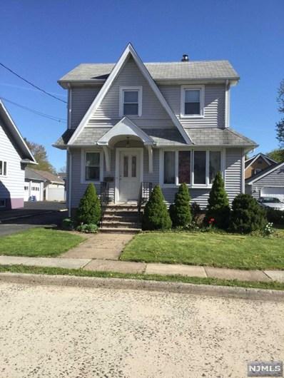 19 TURNURE Street, Bergenfield, NJ 07621 - MLS#: 1923526