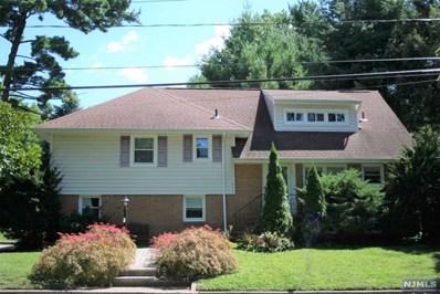 971 WILSON Avenue, Teaneck, NJ 07666 - MLS#: 1924089