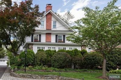 147 GODWIN Avenue, Ridgewood, NJ 07450 - MLS#: 1924425