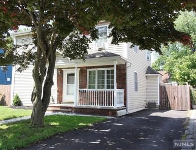 37 SMITH Avenue, Wanaque, NJ 07420 - MLS#: 1924459