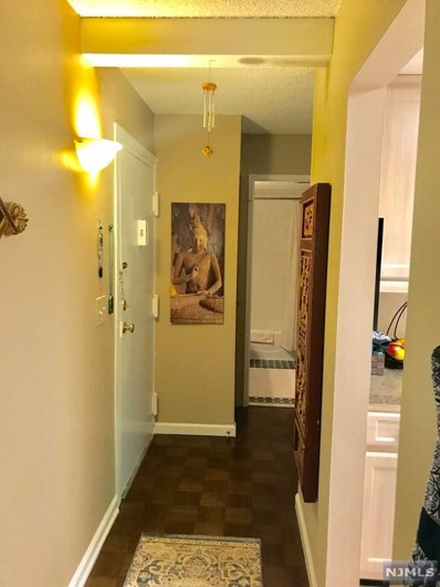 550 FAIRVIEW Avenue UNIT 200, Westwood, NJ 07675 - MLS#: 1924651
