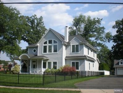 568 HARRISTOWN Road, Glen Rock, NJ 07452 - MLS#: 1924848
