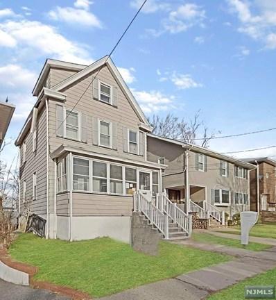 34 ELM Street, Rutherford, NJ 07070 - MLS#: 1924891