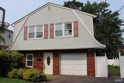 52 S QUEEN Street, Bergenfield, NJ 07621 - MLS#: 1925118