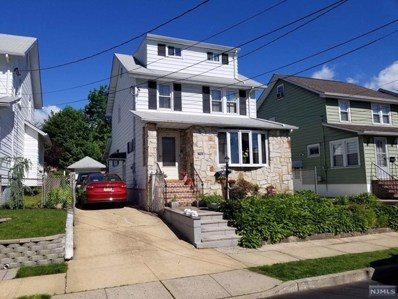 751 6TH Street, Lyndhurst, NJ 07071 - MLS#: 1925343