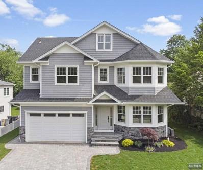 333 VANDELINDA Avenue, Teaneck, NJ 07666 - MLS#: 1925585