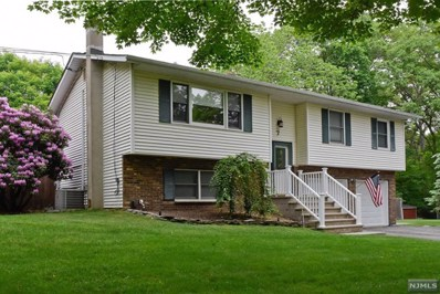 7 APPLE TREE Lane, West Milford, NJ 07438 - MLS#: 1925752