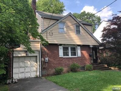 667 PENN Avenue, Teaneck, NJ 07666 - MLS#: 1925795