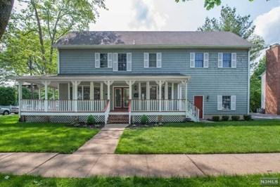 7 CHURCH Street, Bloomfield, NJ 07003 - MLS#: 1925810