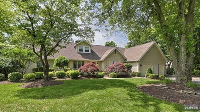 310 ALPS Road, Wayne, NJ 07470 - MLS#: 1926234