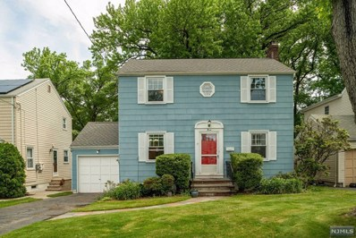 9 HIGH Street, Bloomfield, NJ 07003 - MLS#: 1926587