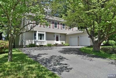 18 EAGLE ROCK Road, West Milford, NJ 07480 - MLS#: 1926714