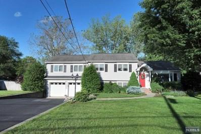 102 LONGVIEW Drive, Waldwick, NJ 07463 - MLS#: 1926724