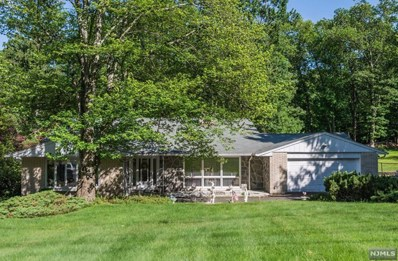 467 RIFLE CAMP Road, Woodland Park, NJ 07424 - MLS#: 1926749