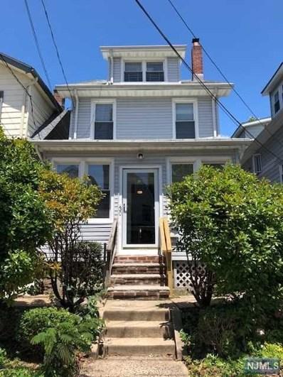 30 DIVISION Avenue, Belleville, NJ 07109 - MLS#: 1926949