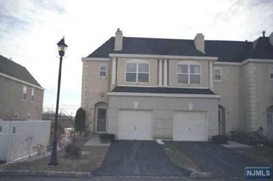 8008 BRITTANY Drive, Wayne, NJ 07470 - MLS#: 1927139