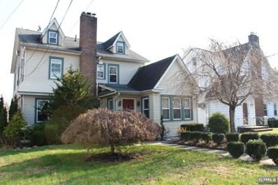 385 ESSEX Avenue, Bloomfield, NJ 07003 - MLS#: 1927270