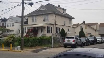 912 74TH Street, North Bergen, NJ 07047 - MLS#: 1927989
