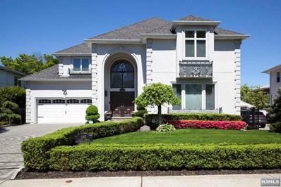 1143 INWOOD Terrace, Fort Lee, NJ 07024 - MLS#: 1928496