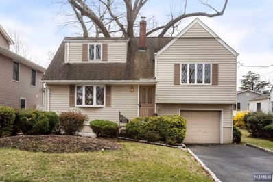 138 REID Avenue, Bergenfield, NJ 07621 - MLS#: 1928556