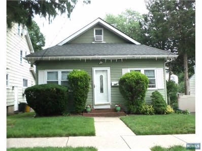 547 LINDEN Avenue, Teaneck, NJ 07666 - MLS#: 1928822