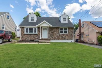 244-246 LENOX Avenue, Paterson, NJ 07502 - MLS#: 1928849
