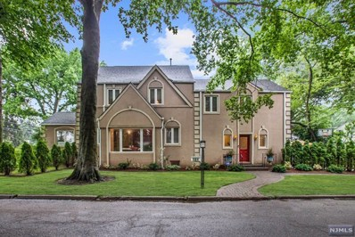 564 S FOREST Drive, Teaneck, NJ 07666 - MLS#: 1929203