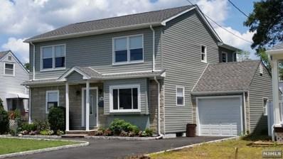 584 MAPLE Avenue, Saddle Brook, NJ 07663 - MLS#: 1929298