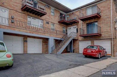 7508 KIESEL Terrace UNIT 1A, North Bergen, NJ 07047 - MLS#: 1929440