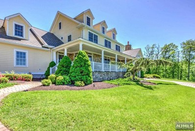 35 APPLE BROOK FARM Road, Warwick, NY 10990 - #: 1930039