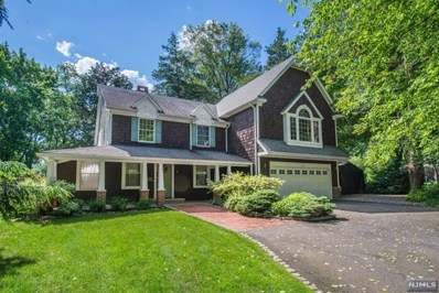 2 ORCHARD Road, Pequannock Township, NJ 07444 - MLS#: 1930173