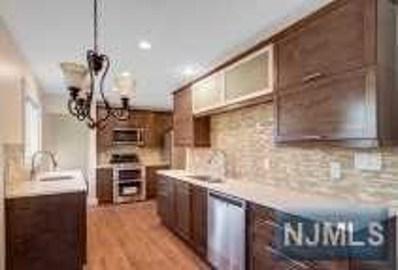 30 WOODLAND Avenue, West Orange, NJ 07052 - MLS#: 1930193