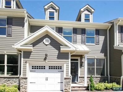 1407 WHITNEY Lane, Allendale, NJ 07401 - MLS#: 1930222