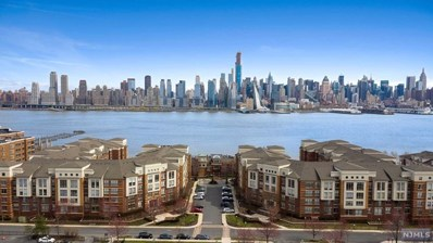 24 AVE AT PORT IMPERIAL UNIT 100, West New York, NJ 07093 - MLS#: 1930604