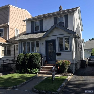 73 E ALMIRA Street, Bloomfield, NJ 07003 - MLS#: 1930899