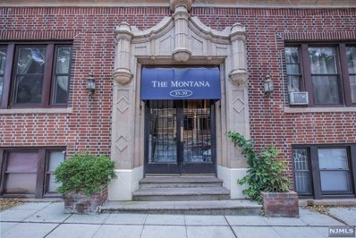 35-39 51ST Street UNIT B3, Weehawken, NJ 07086 - MLS#: 1931185