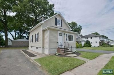 88 PARKER Avenue, Hawthorne, NJ 07506 - MLS#: 1931646
