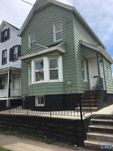 150 WARD Street, Orange, NJ 07050 - MLS#: 1931655