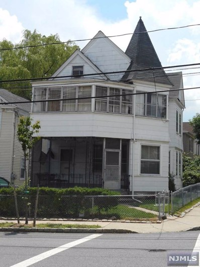 147 WALNUT Street, Montclair, NJ 07042 - MLS#: 1931964