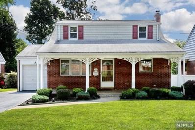 20 BLUE RIDGE Road, Lodi, NJ 07644 - MLS#: 1932356