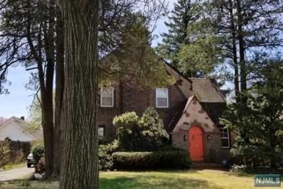 43 BRINKERHOFF Avenue, Teaneck, NJ 07666 - MLS#: 1932576
