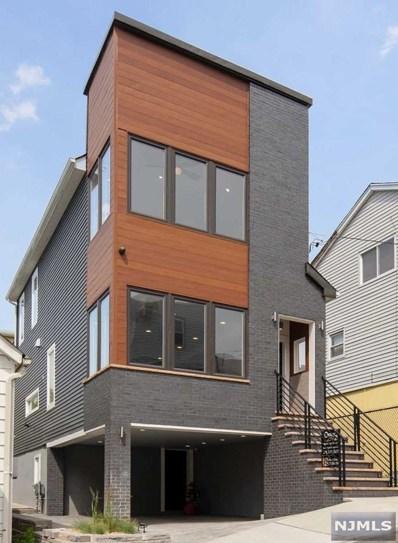 1504 70TH Street, North Bergen, NJ 07047 - MLS#: 1933176