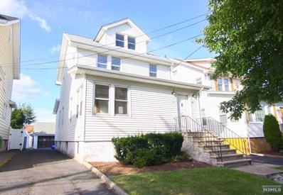 351 PAGE Avenue, Lyndhurst, NJ 07071 - MLS#: 1933299