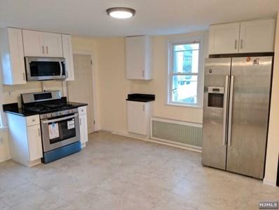 389 WASHINGTON Avenue, Hackensack, NJ 07601 - #: 1933653