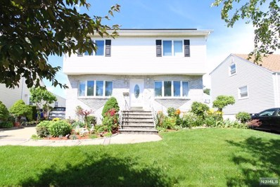 335 HARDING Avenue, Lyndhurst, NJ 07071 - MLS#: 1933705